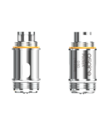 Aspire PockeX Atomizer Coils 5pcs