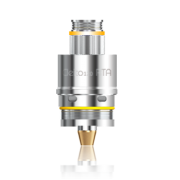 Aspire Cleito120 RTA System