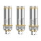 Aspire Cleito Replacement 0.2/0.27/0.4ohm Coil 5pcs