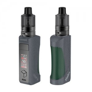 Aspire Finixx Kit