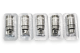 Aspire Triton Replacement Atomizer-0.3ohm 5pcs (316L)