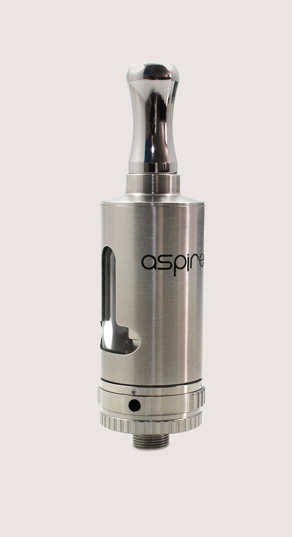 aspire nautilus mini replacement tank with t window sleeve. Black Bedroom Furniture Sets. Home Design Ideas