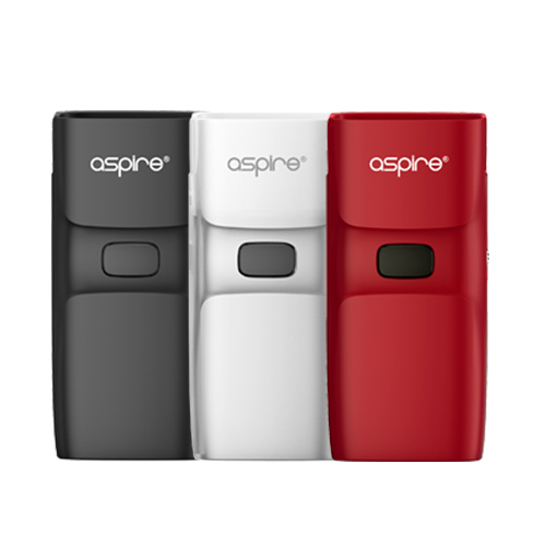 Aspire Breeze NXT Battery Unit
